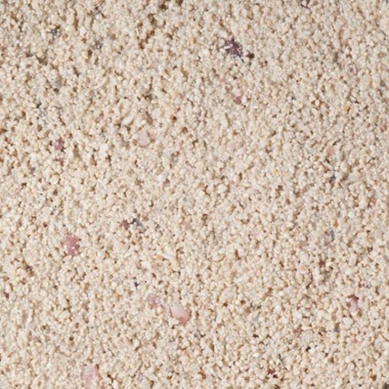 Pure Aragonite Sand Box Starfire Aquatics