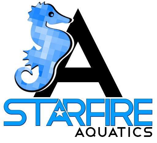 StarFire Aquatics